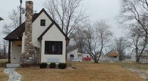rent tiny house. a rent-to-own tiny house in detroit from cass community social services rent s