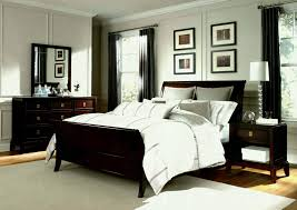 warm brown bedroom colors. Warm Brown Bedroom Colors Astounding House Decoration Including Master  Furniture Dark Wood Paint For Warm Brown Bedroom Colors
