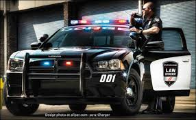 2018 dodge police vehicles.  police dodge police cars to 2018 vehicles