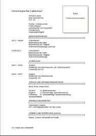 Sample Chronological Resume Beautiful 42 Housekeeping Resume Sample ...