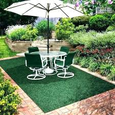 large outdoor rugs garden treasures patio area rug beautiful dark green large outdoor rugs extra large