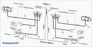 blizzard wiring diagram onan microlite 4000 wiring diagram window on blizzard snow plow wiring diagrams create block diagram at blizzard snow plow wiring