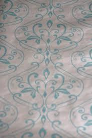 Vlies Behang 7265 5 Praxis Behanggigant