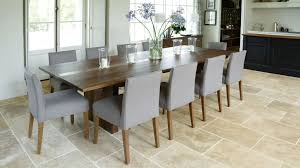 chairs dining suiteore park lane rectangular dining table