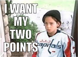 Hockey related Memes of all sorts via Relatably.com