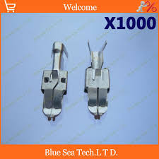 popular box terminal buy cheap box terminal lots from box 1000 pcs lot 6 3 car fuse holder female terminal connectors 6 3mm fuse box