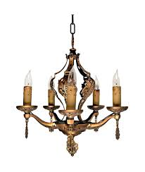 bronze candle chandelier bronze five candle chandelier with tassels 18 light oil rubbed bronze modern candle