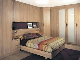 fitted bedrooms glasgow. Built In Wardrobes Bedroom Elegant Fitted Bedrooms Simple Intended For Glasgow M