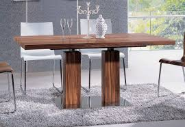 office kitchen table. Alluring Modern Wood Kitchen Table 9 Scaled Dining . Office Excellent 1