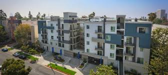 UCLA Housing Uloop Cool 1 Bedroom Apartments In Davis Ca Creative Painting
