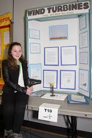 student awards index basef anastasakis anastasia