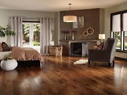 flooring for bedrooms. gorgeous handscraped hardwood from armstrong. simply stunning! bedroom flooringarmstrong flooring for bedrooms