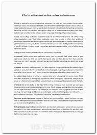 Discursive Essay Example Easy Discursive Essay Topics Llm Thesis Topics Writing Essay