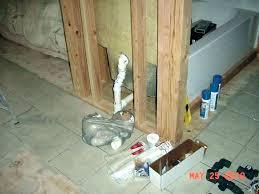 bathtub p trap bathtub leaking on floor bathroom p trap sink bath trendy installing bathtub drain