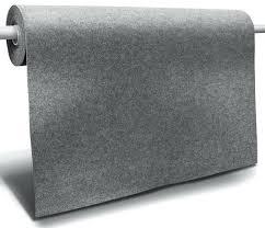 grey outdoor carpet grey indoor outdoor carpet home depot