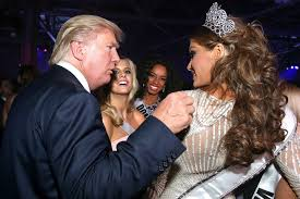 what s behind donald trump s obsession beauty pageants  what s behind donald trump s obsession beauty pageants vanity fair