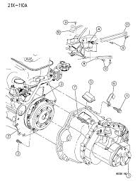 Focus together with parts of a 2004 volvo c70 engine diagram besides ford windstar 38 engine