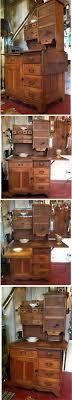Just Cabinets Aberdeen The 25 Best Ideas About Hoosier Cabinet On Pinterest Oak
