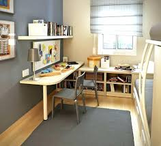 color schemes for home office. Office Colour Schemes Dulux Home Paintwall Colors For Small Paint Color I