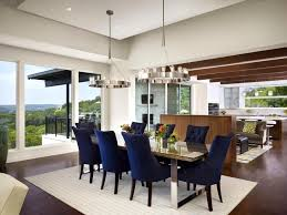 navy blue dining rooms. Fantastic Dining Room Blue Chairs Cool Navy Design Decor Simple On Interior Ideas.jpg Rooms