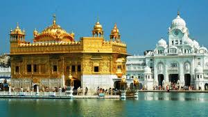 golden temple amritsar harmandir sahib place of peace and  golden temple amritsar harmandir sahib place of peace and power darbar sahib