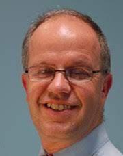Graham Smart   British Dental Journal