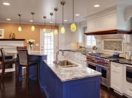 Above Kitchen Cabinet Space Above Kitchen Cabinets Called Black Stove Brown Cabinet Sets