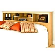 california king headboard wood. Cal King Headboard Wood Black Size California