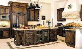 kitchen cabinets stain colors. Beautiful Cabinets Stain Colors For Kitchen Cabinets Cabinet Color  Samples 1 Best Photo   For Kitchen Cabinets Stain Colors I