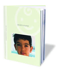 online baby photo book kidmondo track your childs development and make a baby book online