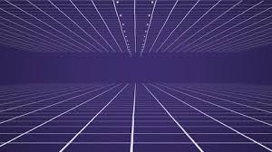 Shades Of Purple Colour Chart 1000 Purple Colour Chart Stock Video Clips And Footage