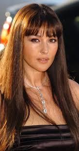 <b>Monica Bellucci</b> - IMDb