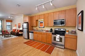 Kitchen Design Charlotte Nc Cielo Apartments Apartments In Charlotte Nc