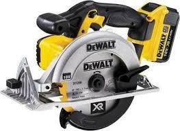 makita circular saw price. dewalt 165 mm circular saw - dcs391m2-gb makita price