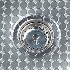 Sink Protector Rack Durable Coated Sink Protector Rack Durable Coated Home Improvement Neighbor Wilson 25