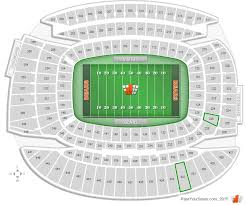 Soldier Field Chicago Bears Seating Chart Chicago Bears Soldier Field Seating Chart Interactive Map