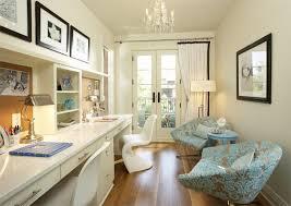 Idee Per Ufficio In Casa : Idee per lavorare da casa con stile