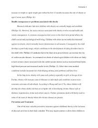 child psychology essay jembatan timbang co child psychology essay