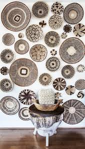 Small Picture The 25 best South african decor ideas on Pinterest African
