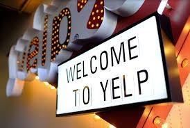 kimball office orders uber yelp. Yelp Office. Office O Kimball Orders Uber