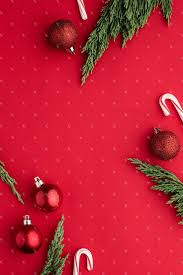 Aesthetic Holiday Best 25 Holiday Iphone Wallpaper Ideas On Pinterest Winter