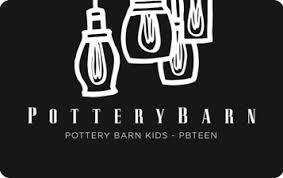 pottery barn kids sup sup