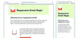 html5 newsletter template. Free Responsive Html5 Email Template Absolutely Free Responsive