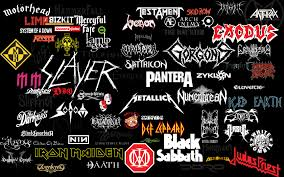 heavy metal wallpaper and background 1680x1050 id292330 1680x1050