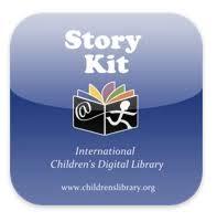 Story Kit