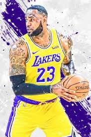 Search free lebron james wallpapers on zedge and personalize your phone to suit you. Wallpaper For Lebron James Lakers Lebron James Lakers Wallpaper V1 0 Apk Androidappsapk Co