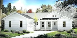 one story farmhouse plans plan one story farmhouse plans with wrap around porch full size one