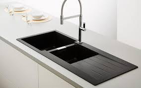 dorable schock kitchen sink gallery best interior design ideas