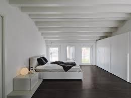 natural lighting futura lofts. Loft Natural Lighting Futura Lofts