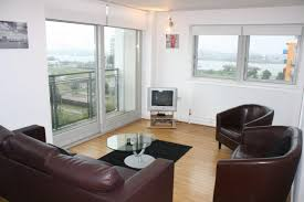 3 Bed Flat North London Rent